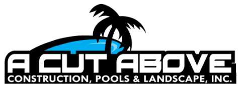 A Cut Above - Based in Menifee, Calif., A Cut Above Construction, Pools & Landscape Inc. is a turnkey Southern California swimming pool and landscape contractor.